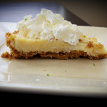 I Heart Key Lime Pie