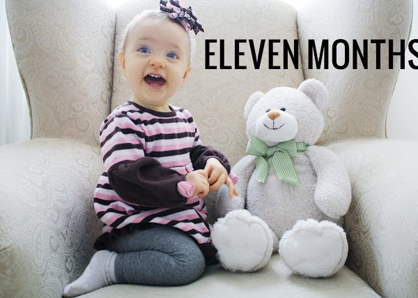 Eleven Months