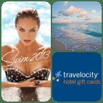 Beach & Bikini Giveaway!