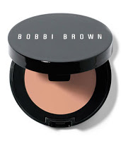 Bobbi Brown Corrector Review