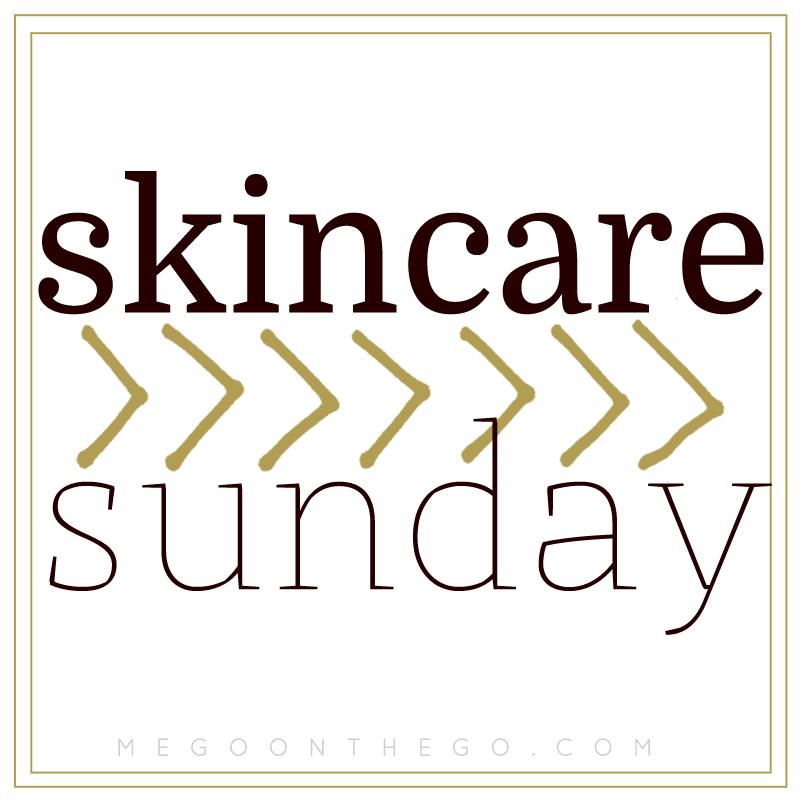 Skincare Sunda