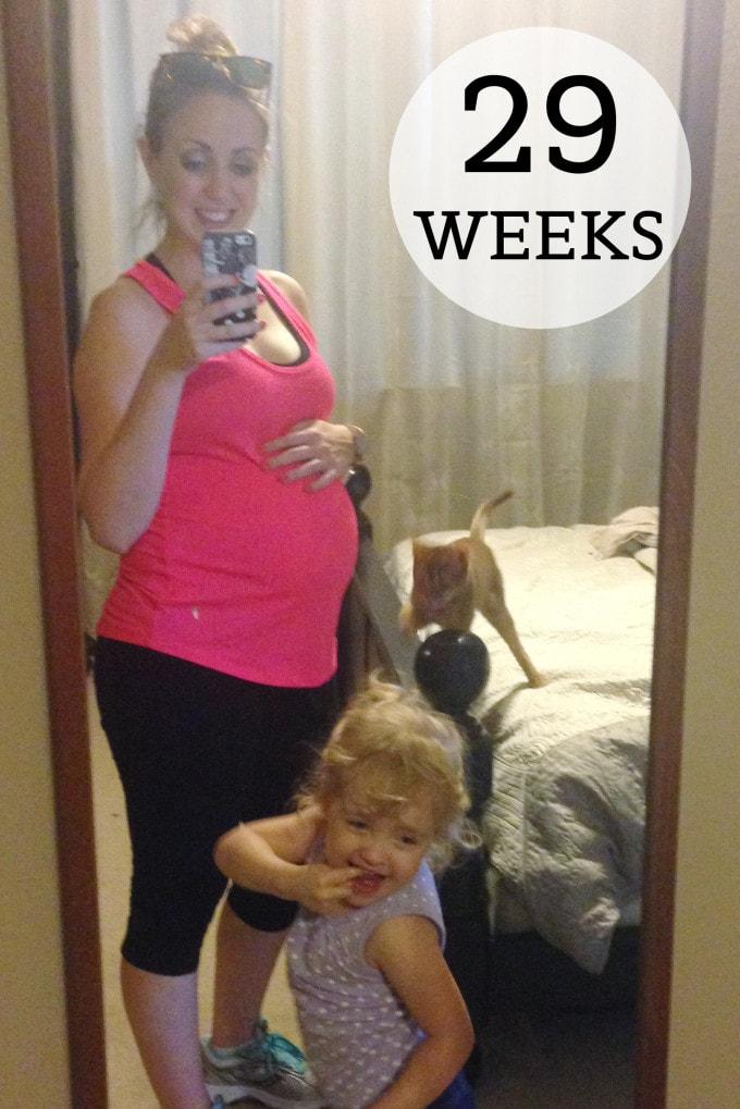 baby 2 29 weeks