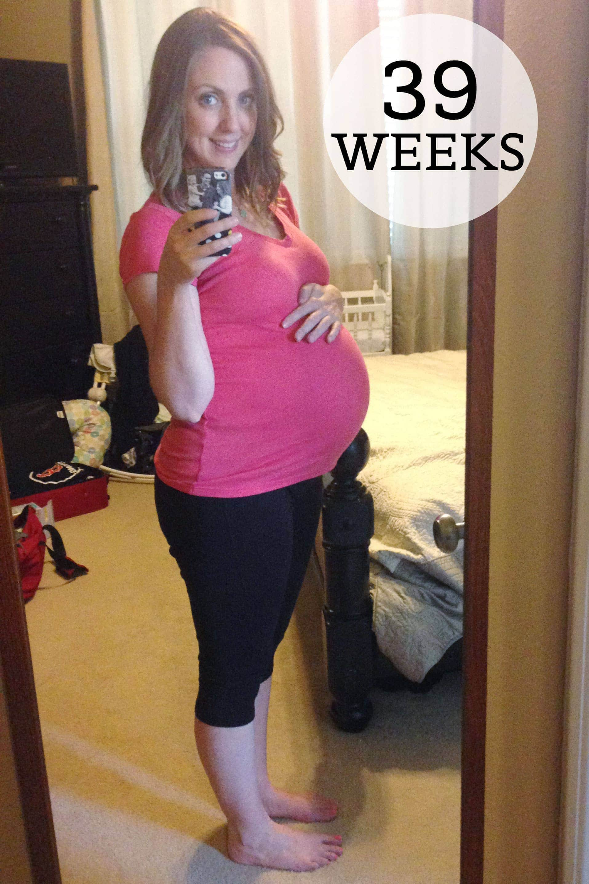 Weeks Pregnant Can I Travel