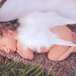 Caroline Mary: A Birth Story