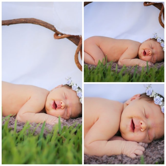 caroline-newborn-collage-01