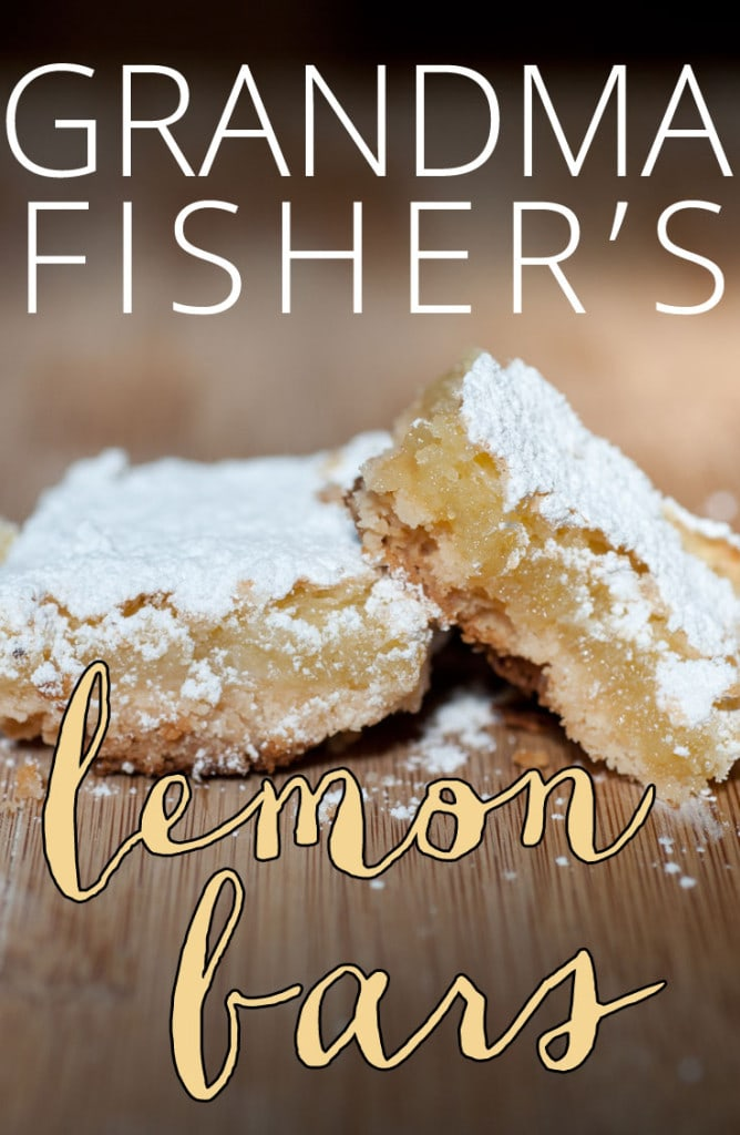 grandma-fishers-lemon-bars