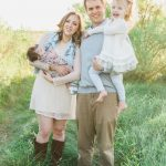 2014 Family Photos