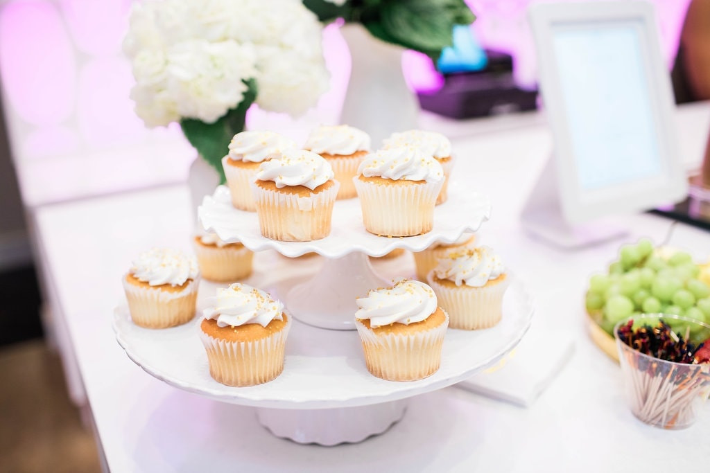 Perform on Pinterest workshop - Kendra Scott Party