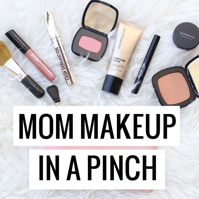 mom-makeup-pinch-sq