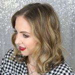 Hair Hack! How to Curl Hair in 5 Minutes (or Less)!