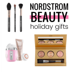 Nordstrom Beauty Holiday Gifts