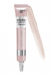 It Cosmetics Bye Bye Under Eye Illumination
