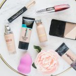 The Best L'Oreal Makeup
