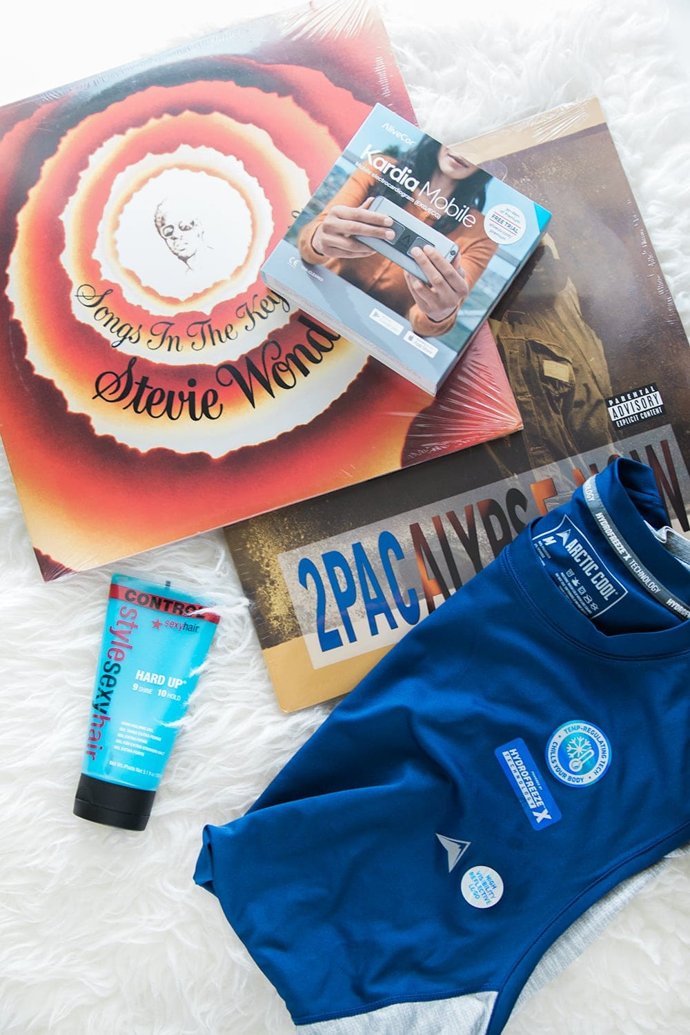 5 Unique Fathers Day Gifts for Any Dad on Your List | Meg ...