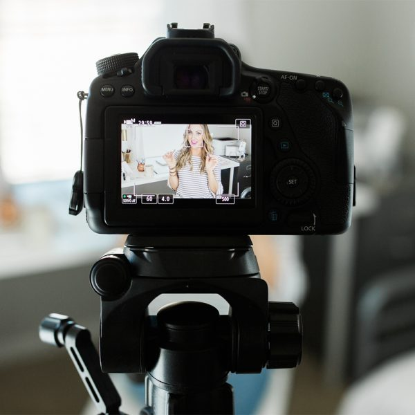 8 Blog Photography Tips Every Blogger Needs to Follow