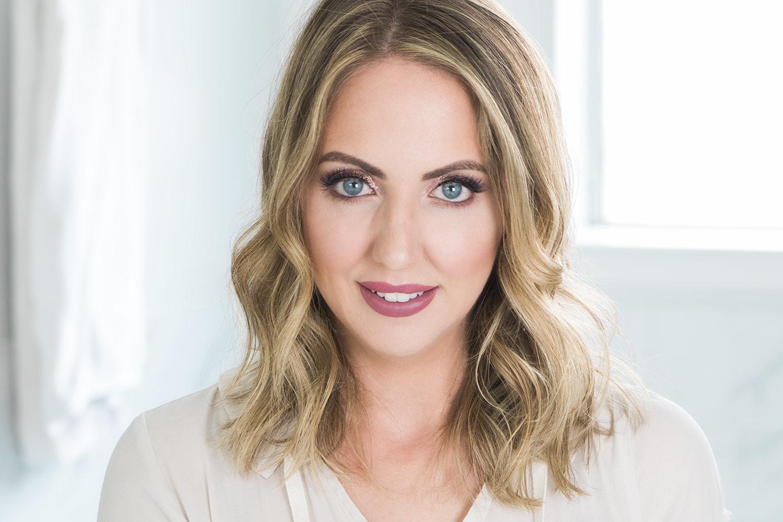 Skincare Tips: Do You Really Need to Splurge on Skincare? by Houston beauty blogger Meg O. on the Go