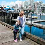 Travel Guide: Vancouver with Kids