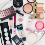 101 Cheap Beauty Products Makeup Lovers Can't Live Without