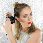 Conair Curl Secret 2.0: Does it Really Work?