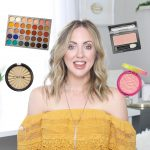 July Beauty Favorites + $550 Nordstrom Gift Card Giveaway