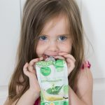 4 Natural Baby Items We Still Keep in the House