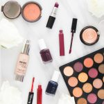 Fall Makeup Essentials You'll Want to Get Your Hands On