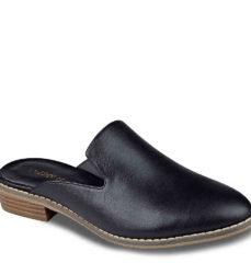 black-mules