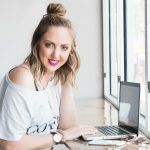 Life Update: Transitioning to Full-Time Blogger