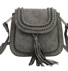 gray-crossbody-saddle0bag