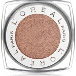 10-infallible-eyeshadow