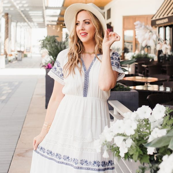 3 Perfect Outfits for Summer