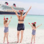 Disney Cruise Line – There's Something for Everyone! Our 7-Night Sailing on the Disney Fantasy