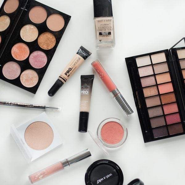 7 Cheap Makeup Brands that are Actually Great Quality