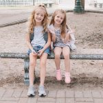 Tips to survive back-to-school season