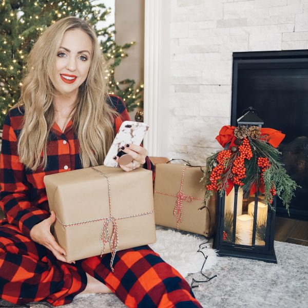 Houston blogger Meg O. on the Go shares how you can simplify your Black Friday shopping with Flipp