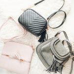 5 Cute and Cheap Amazon Purses