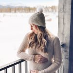 Preggo Meg O. – 12 Week Update