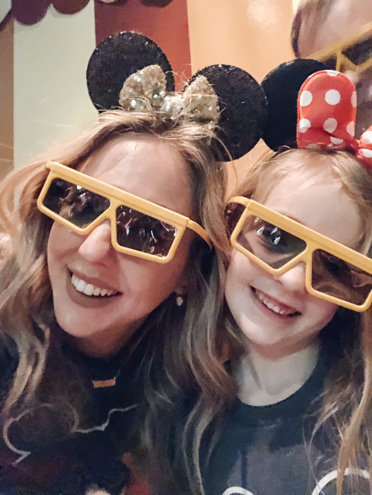 Houston lifestyle blogger Meg O. shares her family babymoon travel guide and recap to Walt Disney World