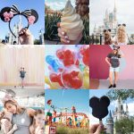Must Take Photos at Disney World – 70 Instagram-Worthy Photo Ideas!