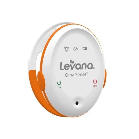 Levana Oma Sense monitor