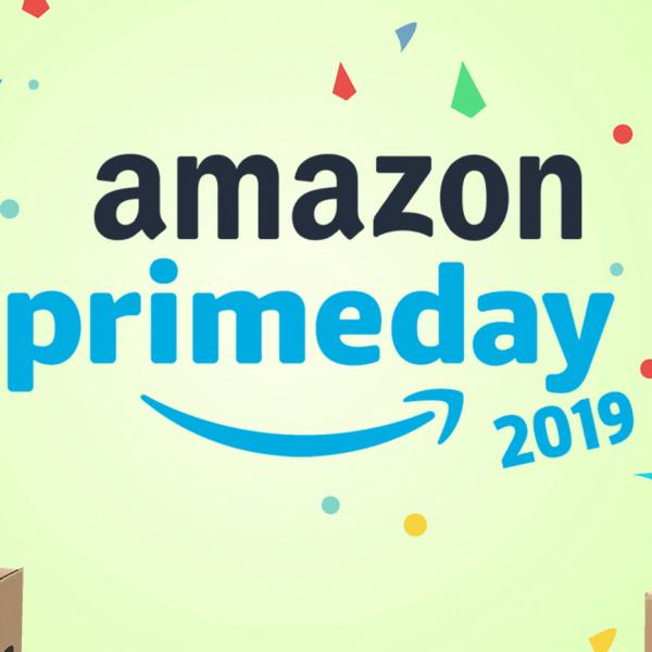 Amazon Prime Day 2019 Picks