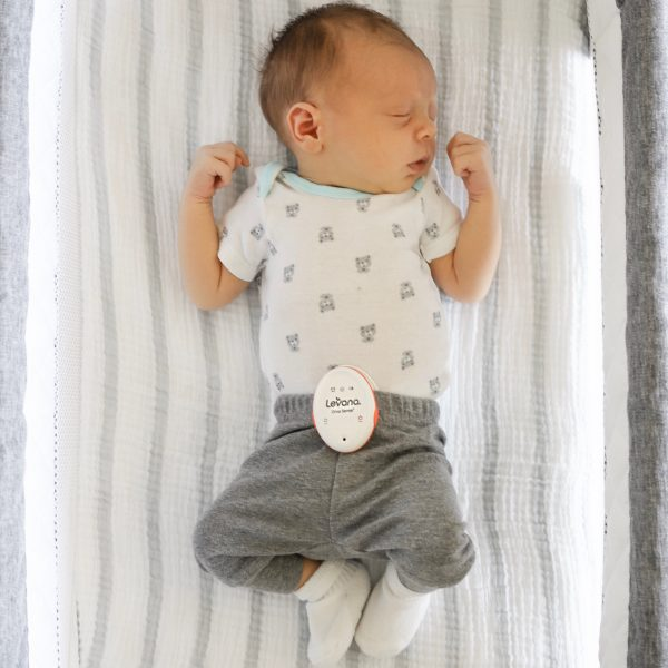 Our Bedtime Routine with a Newborn and School Aged Kids