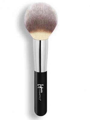 It Cosmetics Heavenly Luxe Wand Ball Powder Brush
