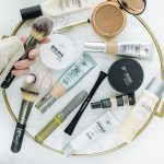 The Best It Cosmetics Products