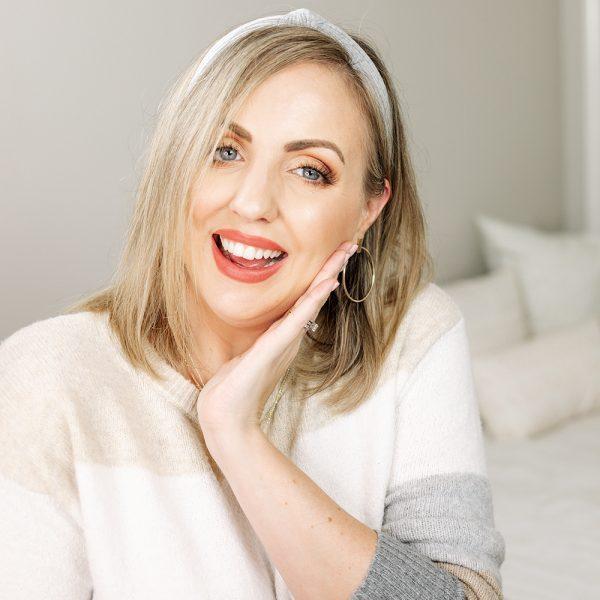 Meg O. Beauty Awards – Best Makeup of 2019