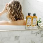 Hair Care Tips for Fine Hair