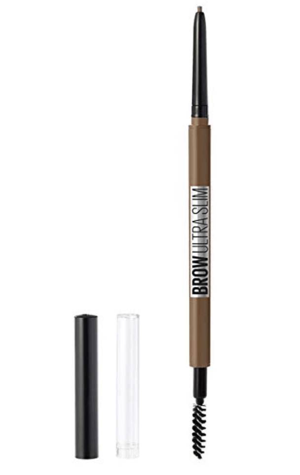 Maybelline Brow Ultra Slim Brow Pencil
