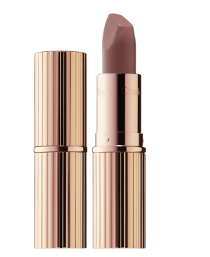 Charlotte Tilbury Matte Revolution Pillow Talk Medium Lipstick