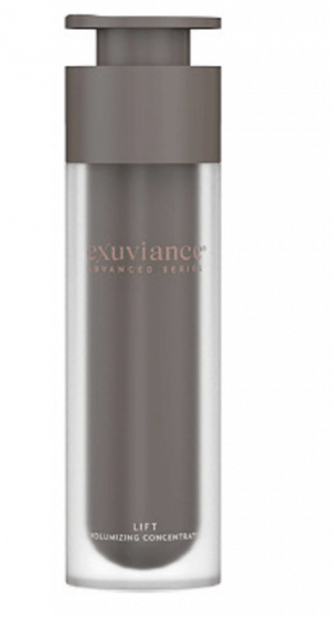 Exuviance Lift Concentrate