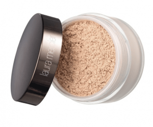 Laura Mercier Translucent Loose Setting Powder – Glow
